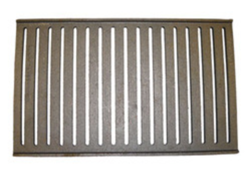 Clearview Stoves Bottom Grate