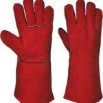 Stove Gloves